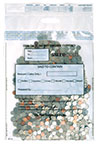 Coin Deposit Bag Products