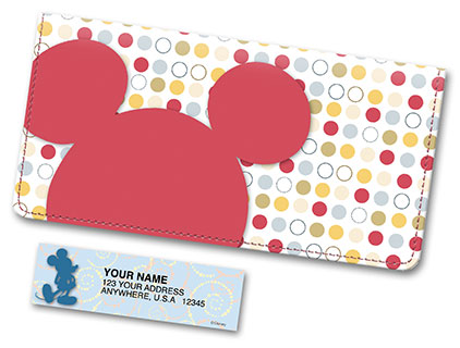 Value Set - Disney Totally Mickey 1