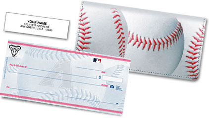 ValuePack® - Arizona Diamondbacks™ 1