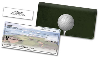 Pebble Beach® ValuePack® 1