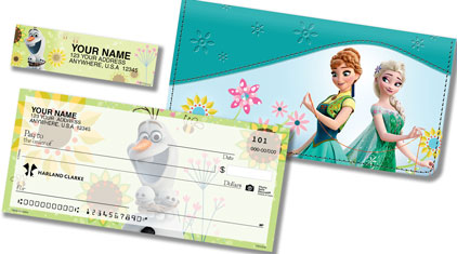 Disney Frozen Fever ValuePack® 1