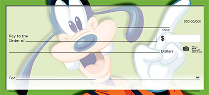 Disney Mickey & Friends ValuePack® 2