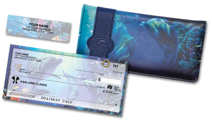 Ocean Beauty® ValuePack® 1